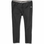 Burton Capri First Layer Pants - Women's