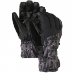 Burton Gore-Tex Under Snowboard Gloves - Women's