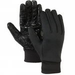 Burton Powerstretch Glove Liner - Women's
