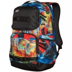 Lib Tech Bags and Packs