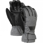 Burton Gore-Tex Leather Gloves