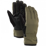 Burton Windstopper Gloves