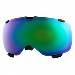 Anon M1 Snowboard Goggle Replacement Lens