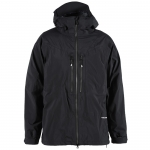 Volcom Baldface Guide Gore-Tex Snowboard Jacket