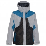 Volcom Forged Snowboard Jacket