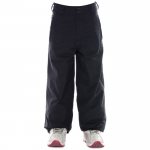 Volcom Module Insulated Snowboard Pants - Boys'