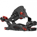 Flow Freeballer-FS Snowboard Bindings