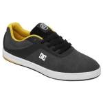 DC Mike Mo Skate Shoes