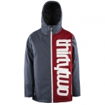 Thirty Two (32) Shiloh 2 Snowboard Jacket