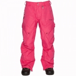 Volcom Compliment Snowboard Pants