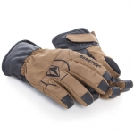 Volcom Full Pipe Snowboard Gloves