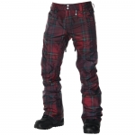 Volcom Spray Snowboard Pants
