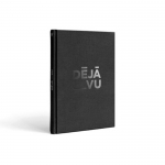 Deja Vu Limited Edition DVD with Book