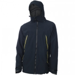 Lib Tech Brainstorm Snowboard Jacket
