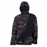 Lib Tech Recycler Shell Snowboard Jacket