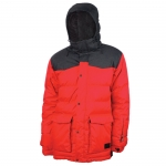 Lib Tech Snowboard Jackets