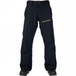 Lib Tech Snowboard Pants