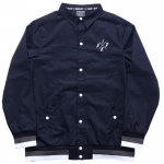 Ride Snap Up Jacket