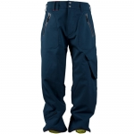 iNi Cooperative Park It Snowboard Pants