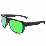 Oakley Breadbox Sunglasses Matte Black Ink