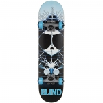Blind Kingpin Kenny Complete Skateboard - Kids'