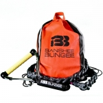 Banshee Bungee 10FT w/Quick Release