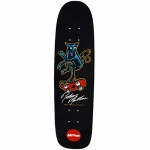 Almost Mullen Freestyle Mutt R7 Skateboard Deck 7.375