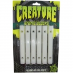 Creature Atomic Blocks Skateboard Rails