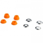 Independent Standard Skateboard Bushings 92a Medium