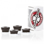 Independent Standard Skateboard Bushings 94a Hard