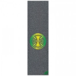 MOB Independent Fountain Skateboard Grip Tape