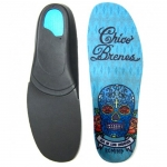 Remind Insoles Cush Chico Footbed