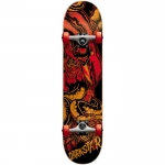 Darkstar Undead Youth Complete Skateboard 7.3