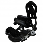 Roxy Rock-It Blast Snowboard Bindings - Women's