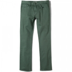 Altamont Alameda Slim 5 Pocket Pants