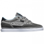 Emerica The Jinx 2 Skateboard Shoes - Youth