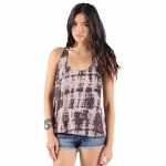 Volcom Jungle Jam Tank - Women's