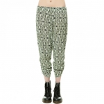 Volcom Pippy Pants - Women's