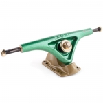 Landyachtz Bear Grizzly Longboard Trucks 52 8mm