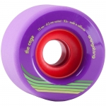 Orangatang The Cage Longboard Wheels 73mm 83a