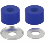Divine Downhill Bushings Pack 82a