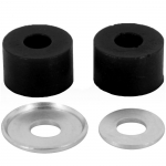 Divine Downhill Bushings Pack 86a