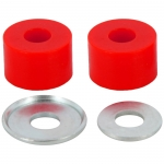 Divine Downhill Bushings Pack 90a