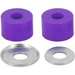 Divine Downhill Bushings Pack 96a