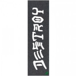 MOB Thrasher Big Destroy Grip Tape