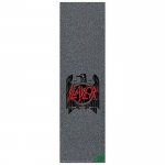MOB Slayer Eagle Skateboard Grip Tape