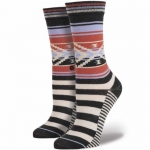Stance Chill Chill Socks - Women's