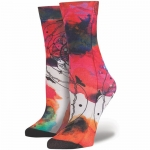 Stance Margaux Socks - Women's