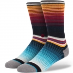 Stance Rancho Socks