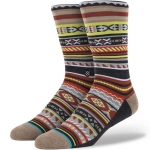 Stance Vista Socks